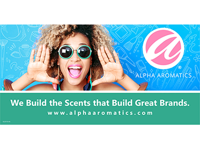 http://stlouisscc.org/wp-content/uploads/2018-alpha-aromatics-ad.png