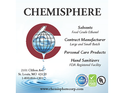 http://stlouisscc.org/wp-content/uploads/2018-chemisphere-ad.png