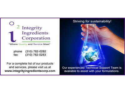 http://stlouisscc.org/wp-content/uploads/2018-integrity-ingredients.png