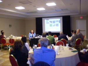 2011-Symposium-society-cosmetic-chemists-400-01