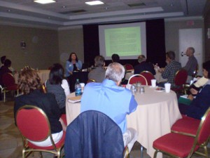 2011-Symposium-society-cosmetic-chemists-400-03