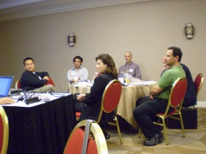 2011-Symposium-society-cosmetic-chemists-400-05