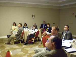 2011-Symposium-society-cosmetic-chemists-400-06
