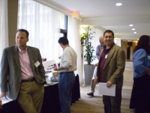 2011-Symposium-society-cosmetic-chemists-400-08