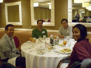 2011-Symposium-society-cosmetic-chemists-400-11