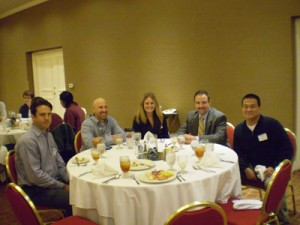 2011-Symposium-society-cosmetic-chemists-400-13