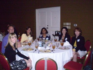 2011-Symposium-society-cosmetic-chemists-400-14